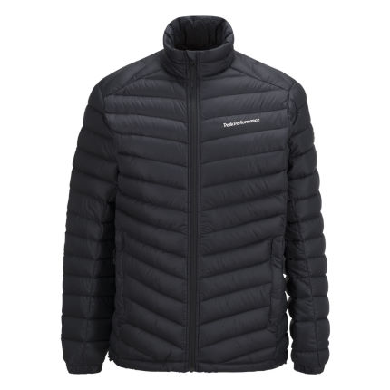 Peak Performance Frost Down Jacket