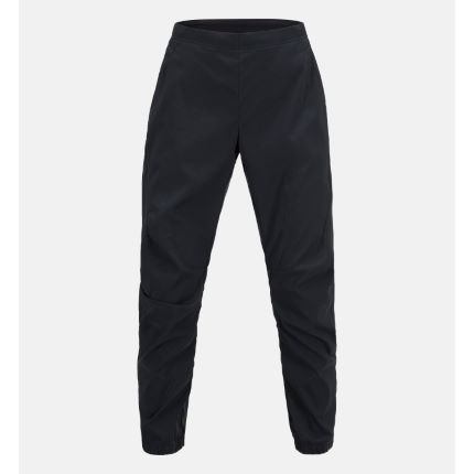Peak Performance Women's Civil Pants
