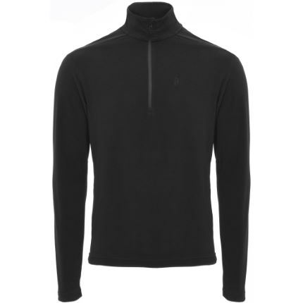 Peak Performance LT Micro Half Zip