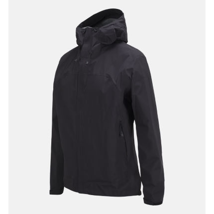 Veste Peak Performance Swift