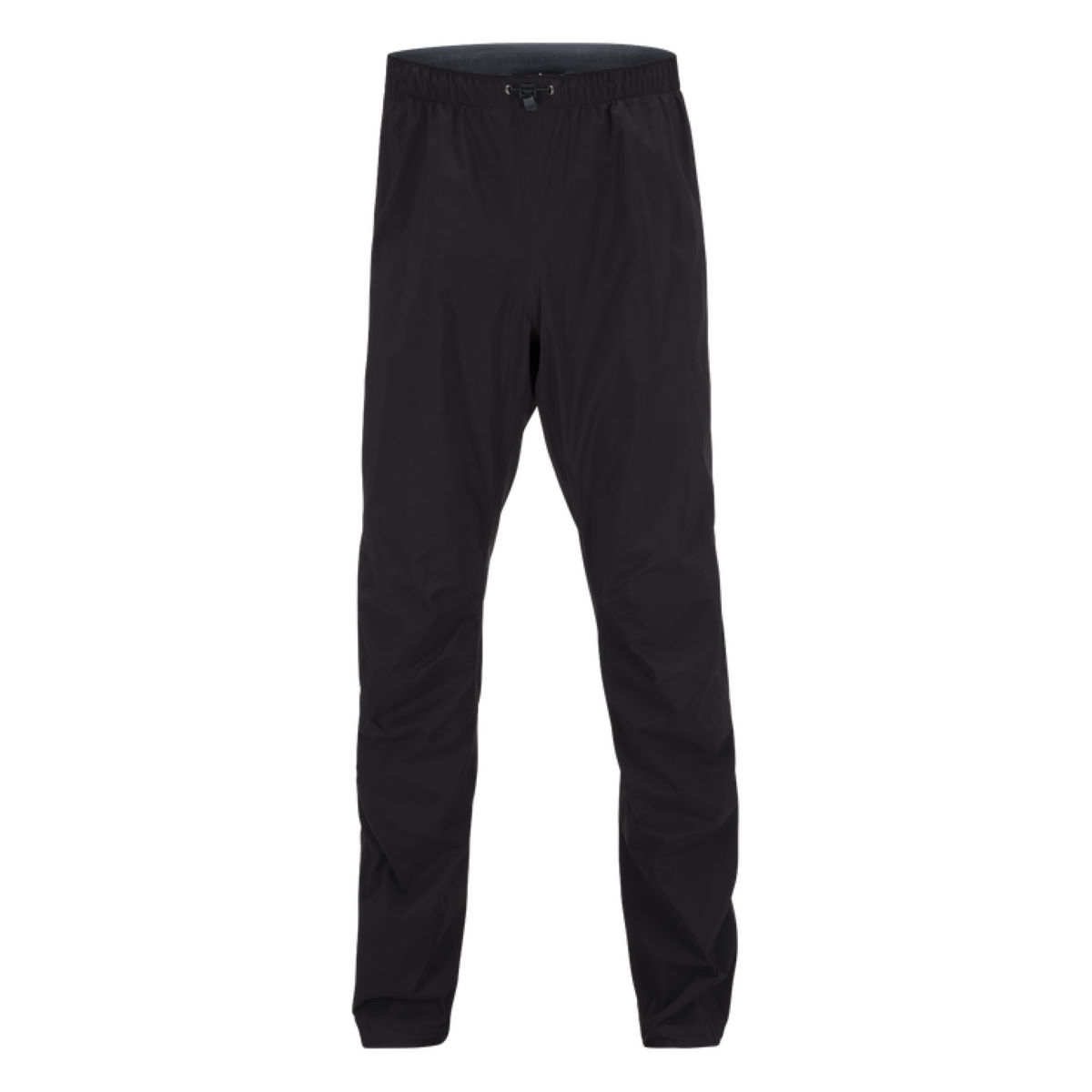 Pantalon Peak Performance Swift - XL Noir Pantalons