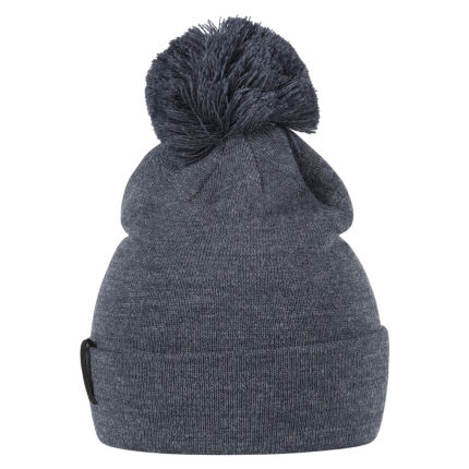 Gorro Peak Performance Arrowhead