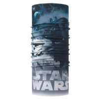 Buff Star Wars Tie Defensor Flint Stone Halsvärmare