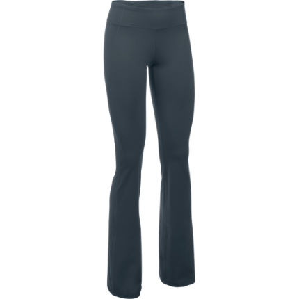 Under Armour Women's Mirror Boot Cut Trousers