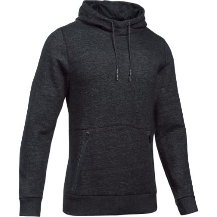 Under Armour Varsity Kapuzenpullover
