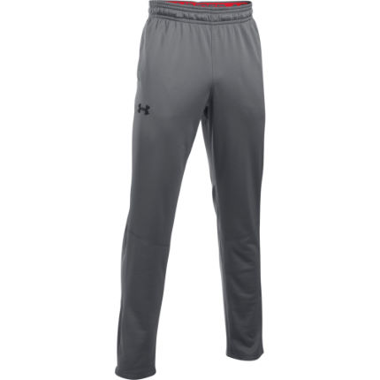 Under Armour ColdGear Infrared Grid Bukser - Herre