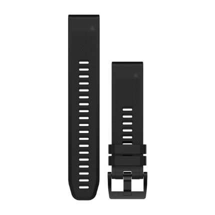 Garmin Quick Fit 22 Watch Band