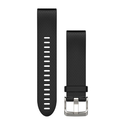 Bracelet de montre Garmin Quick Fit 20