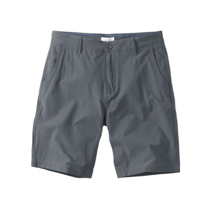 howies Wonster Shorts