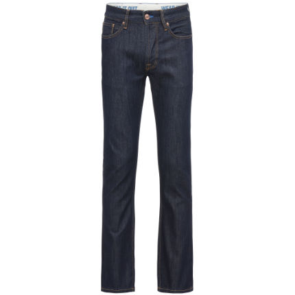 howies Slim Fit Denim Jeans