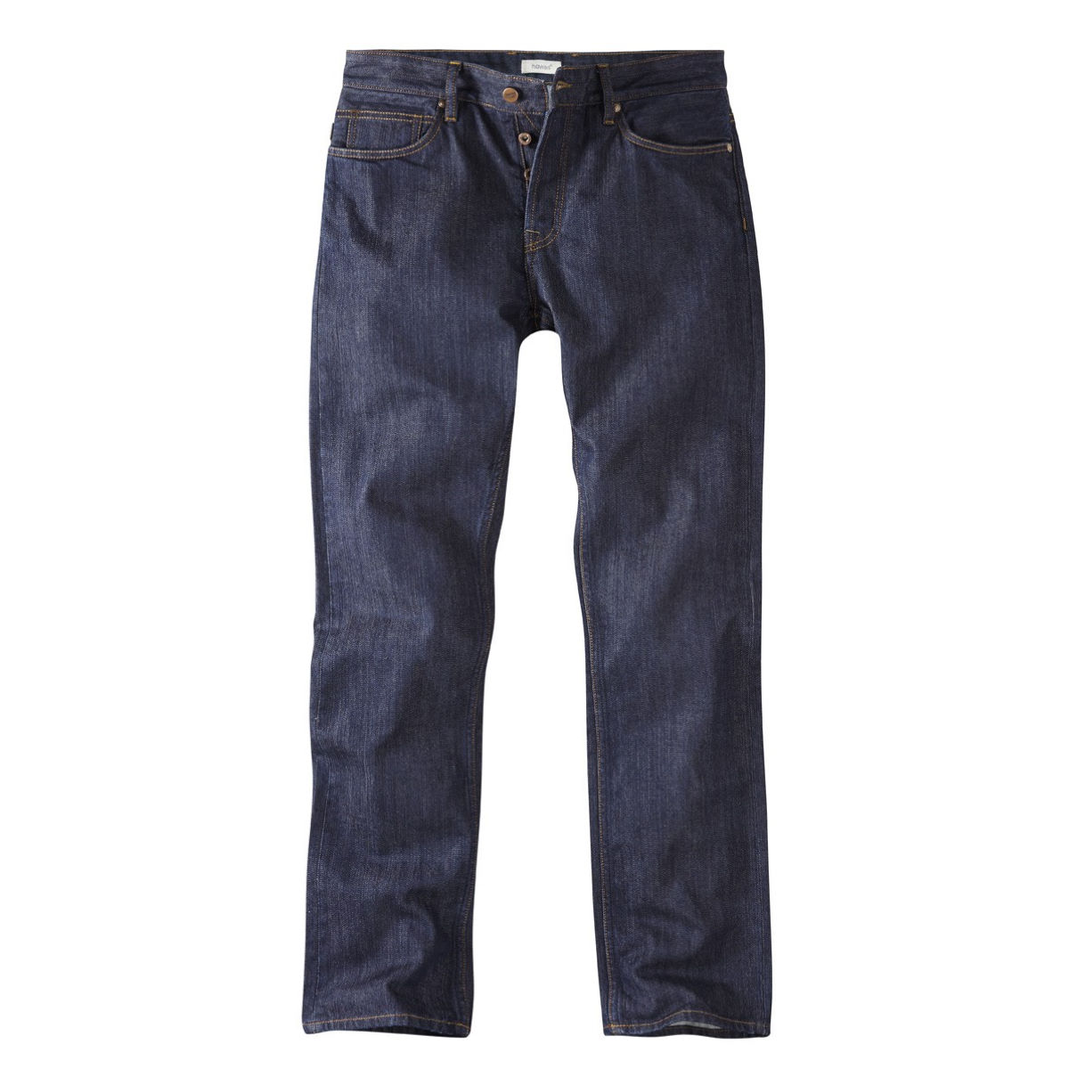 Jean howies Slim Fit Denim - 34 Denim Jeans