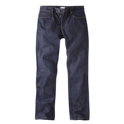Jean howies Slim Fit Denim