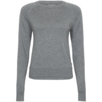 howies Womens Knice Sweater