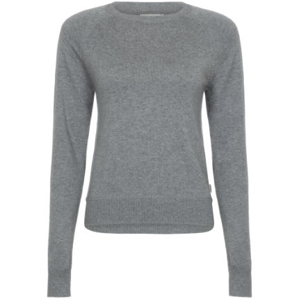 howies Women's Knice Sweater