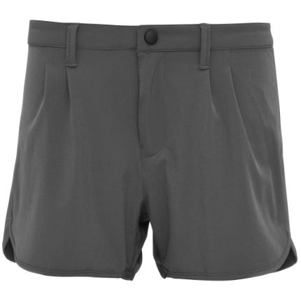 howies Women's Bourdain Shorts