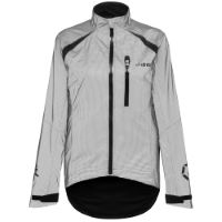 dhb Flashlight Womens Full Beam Jacket