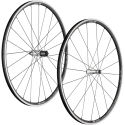 Paire de roues DT Swiss R 23 Spline (alliage, Shimano)