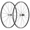 DT Swiss R 20 Dicut Alloy Clincher Wheelset (Shimano)