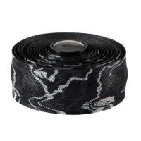 Lizard Skins DSP Bar Tape - 1.8mm - Camo
