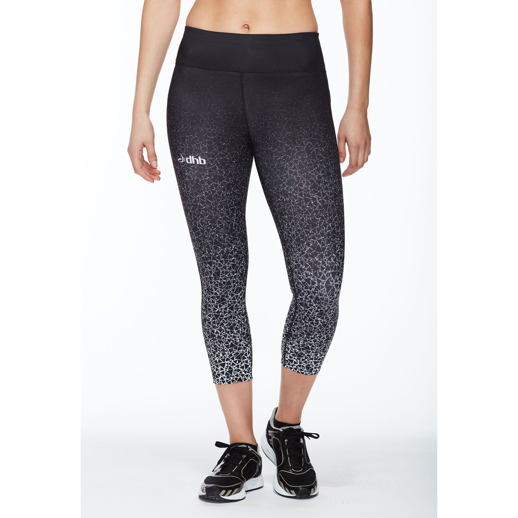 Lastest Nike Flash Women39s Running Tights From Nike