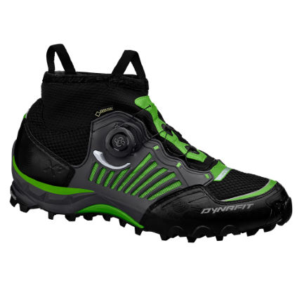 Dynafit Transalper U GTX Shoes