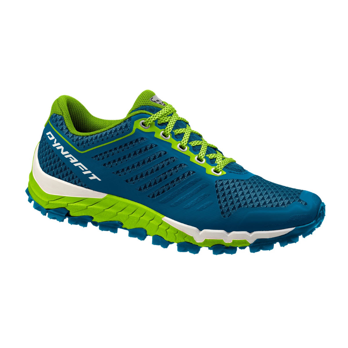 Zapatillas Dynafit Trailbreaker - Zapatillas de trail running