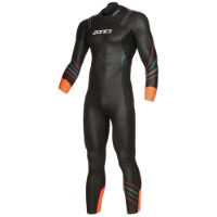 Zone3 Activate+ Wetsuit Exclusive