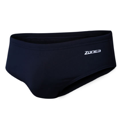 Zone3 Under Tri suit Briefs
