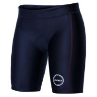 Zone3 Womens Activate Shorts