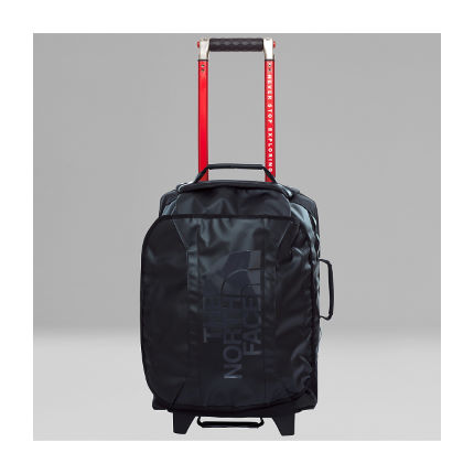 The North Face Rolling Thunder 19 Kuffert (33 liter)