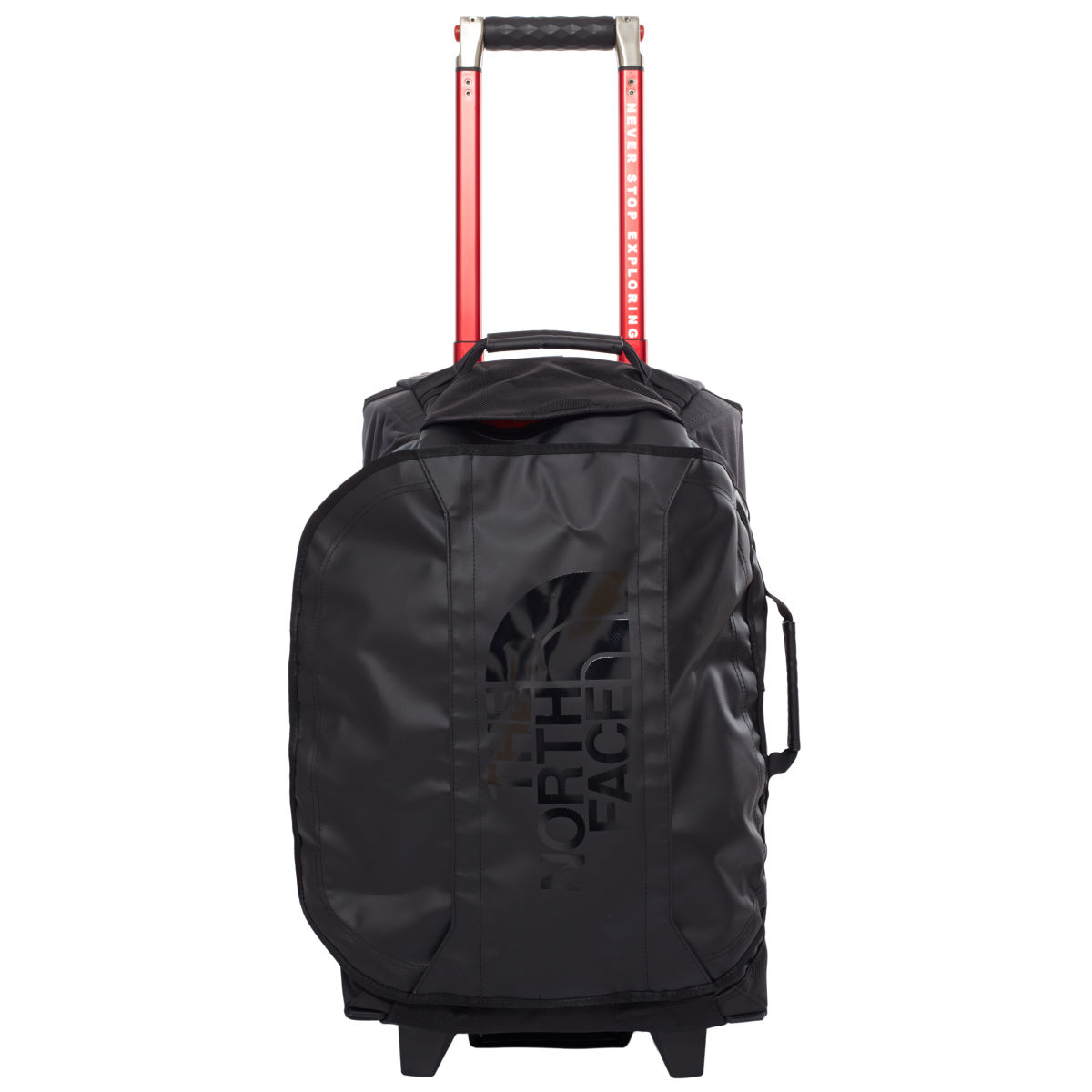 Valise The North Face Rolling Thunder 19 - One Size Black
