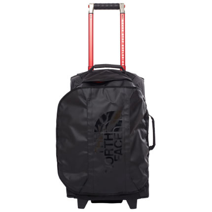 The North Face Rolling Thunder Reisetasche (ca. 50 cm)