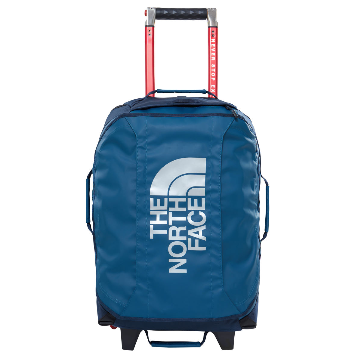 Valise The North Face Rolling Thunder 19 - One Size Monteray Blue