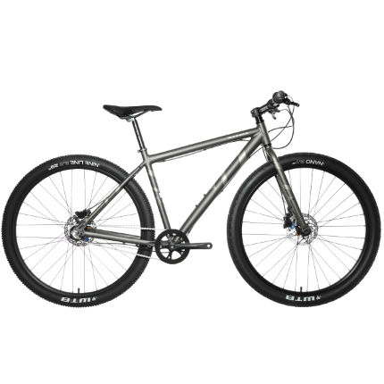 Vitus Dee VR (2017) Mountain Bike