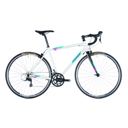 Vitus Razor VRL (Sora - 2017) Road Bike