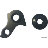 Vitus Replacement (Road - CX) Derailleur Hanger