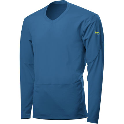 7Mesh Compound Long Sleeve Shirt