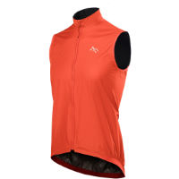 Chaleco 7Mesh Resistance Windstopper