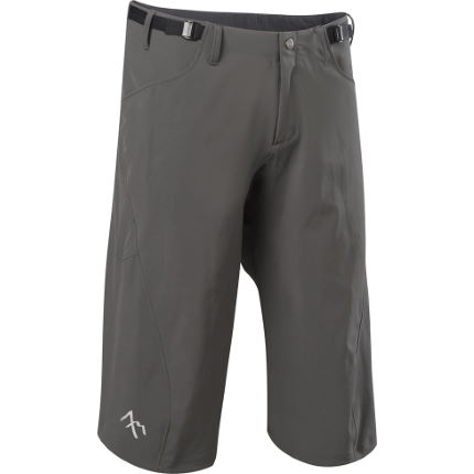 7Mesh Recon Shorts - Herre