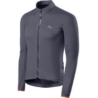 7Mesh - Synergy Long Sleeve Jersey