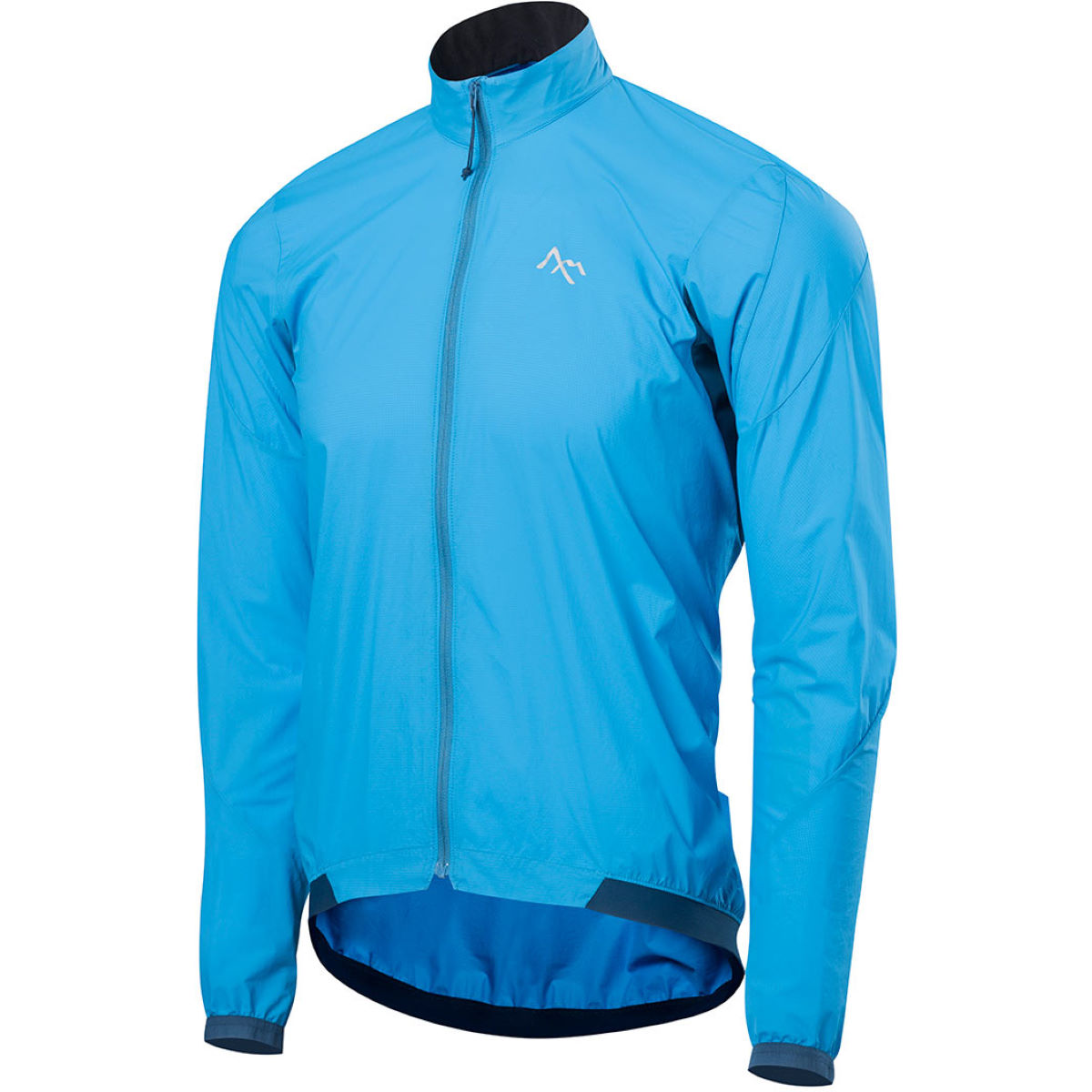Veste 7Mesh Northwoods - M Blue Ox Coupe-vents vélo