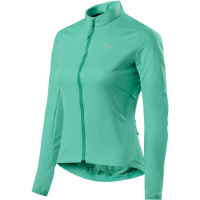 Womens Synergy Long Sleeve Jersey