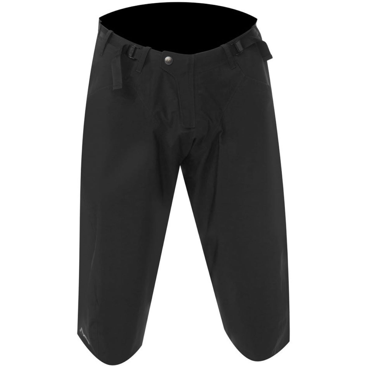 Short 7Mesh Revo - XL Noir Shorts VTT