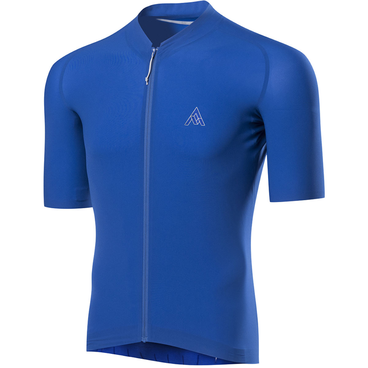 Maillot 7Mesh Highline Superlight (manches courtes) - XL Maillots