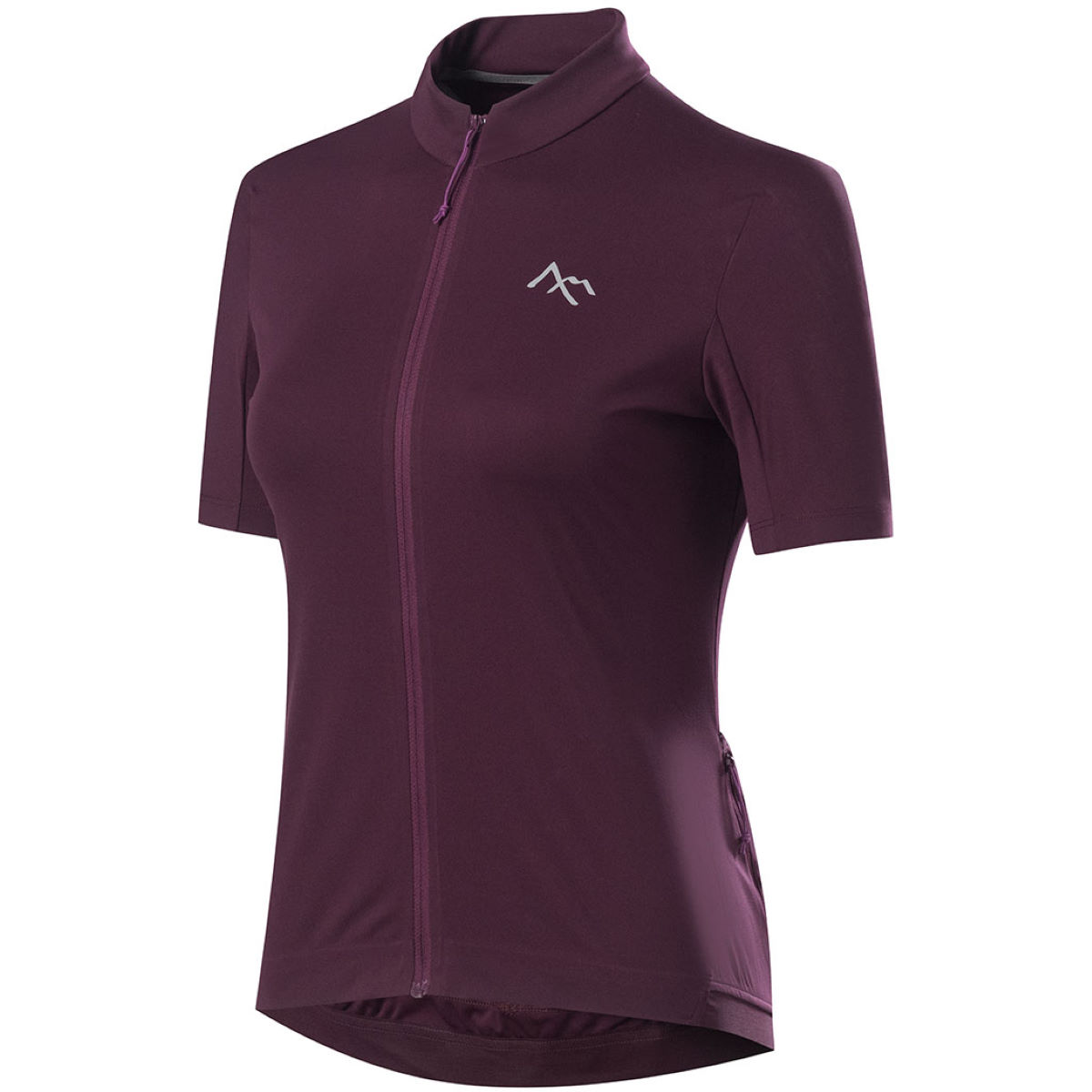 Maillot Femme 7Mesh Britannia - XL Royal Purple