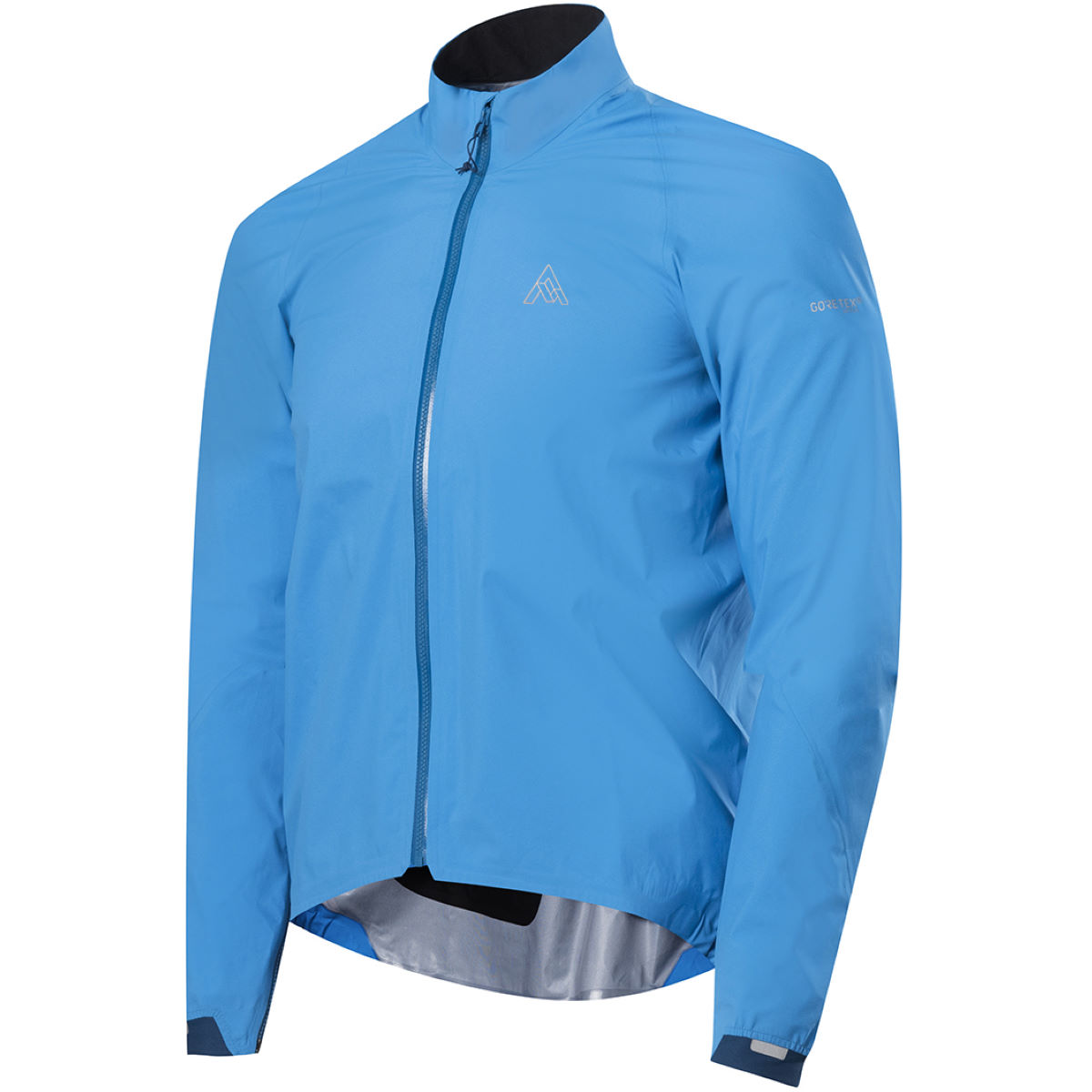 7Mesh Renegade Jacket - Impermeables - ciclismo