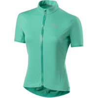 7Mesh - Womens Synergy Short Sleeve Jersey