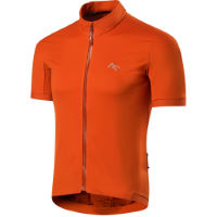 7Mesh Synergy Windstopper Short Sleeve Jersey