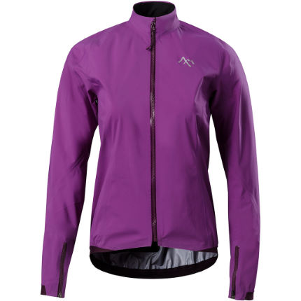 7Mesh Women's Re:Gen Jacket
