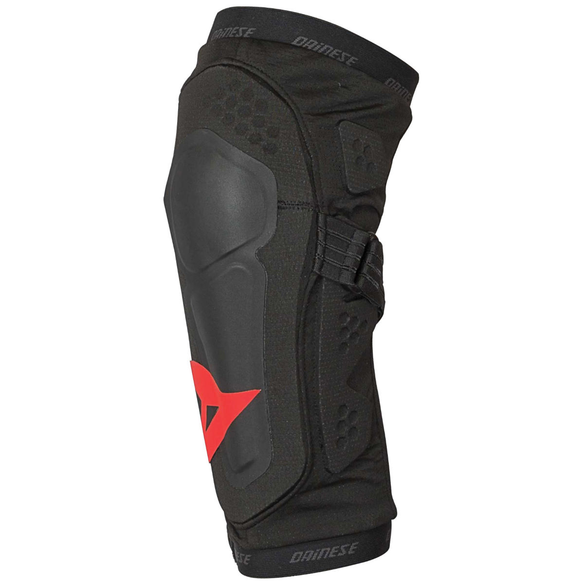 Protections de genou Dainese Hybrid - S Noir Protections